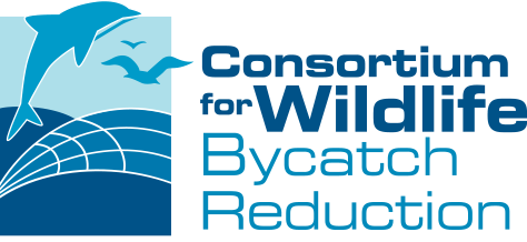 Consortium for Wildlife Bycatch Reduction